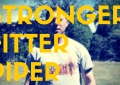 The Stronger, Fitter Piper #3:  Shoulders and Arms (HD Video)